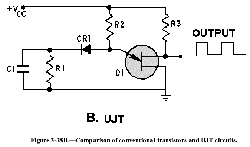Frequency Converter Block Diagram Wiring Diagrams besides Question additionally  on voltage to frequency converter using ujt